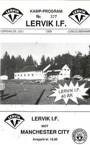 lervik 1989 to 90 prog