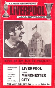 liverpool away 1973 to 74 prog
