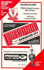 liverpool away 1979 to 80 prog