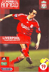 liverpool away 2008 to 09