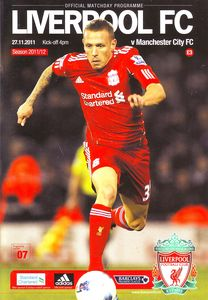 liverpool away 2011 to 12 prog