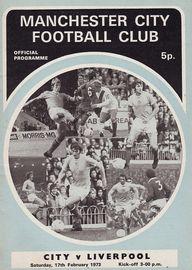 liverpool home 1972-73 prog