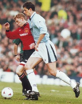 man u home 1995 to 96 action3a