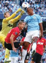 man united home 2013 to 14 action2