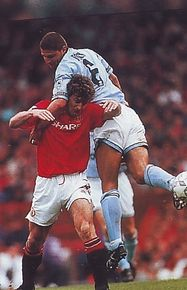 man utd away 1993 to 94 action2
