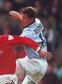 man utd away 1993 to 94 action3