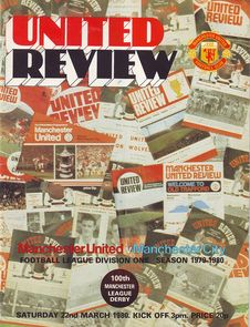 manchester united away 1979 to 80 prog