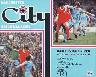 manchester united home 1979 to 80 prog