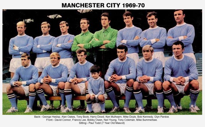 manchester_city_1969-70a