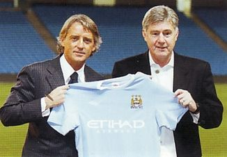 mancini and kidd 2009 to 10