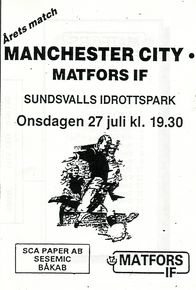 matfors friendly 1988 to 89 prog