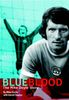 mike doyle blue blood