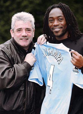 musampa signs 2004 to 05