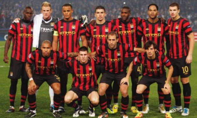 napoli away 2011 to 12 team