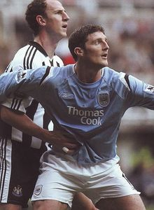 newcastle away 2004 to 05 action4