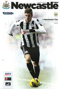 newcastle away 2012 to 13 prog