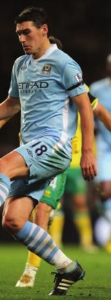 norwich home 2011 to 12 action
