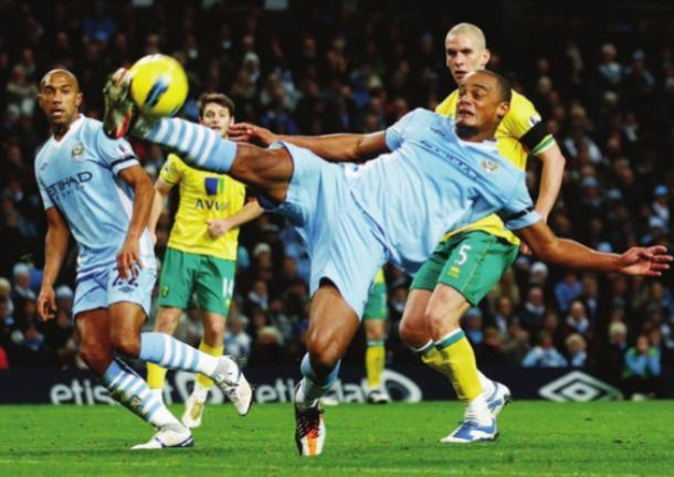 norwich home 2011 to 12 action2