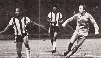 notts county league cup 1980 to 81 1st tueart goal