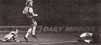 notts county league cup 1980 to 81 2nd tueart goal