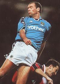 notts forest home 1997 to 98 action3