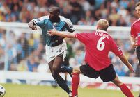 notts forest home 1999 to 00 action5
