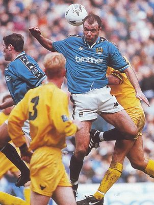 oxford home 1997 to 98 action