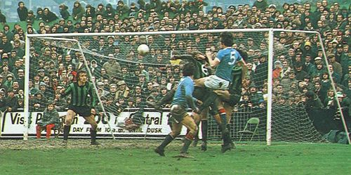 plymouth away lge cup 1973 to 74 action2