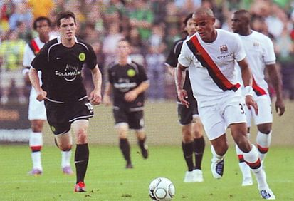 portland timbers 2010 to 11 ACTION2