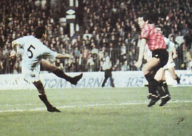 portsmouth home 1988 to 89 biggins goal