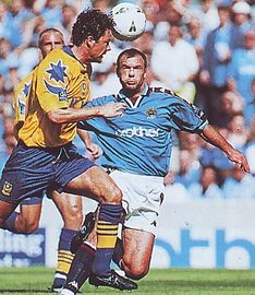 portsmouth home 1997 to 98 action2