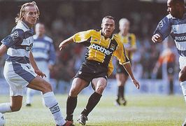 qpr away 1997 to 98 action2