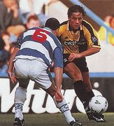 qpr away 1997 to 98 action3