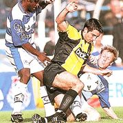 qpr away 1997 to 98 action4