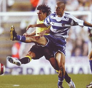 reading away 2006 to 07 action2