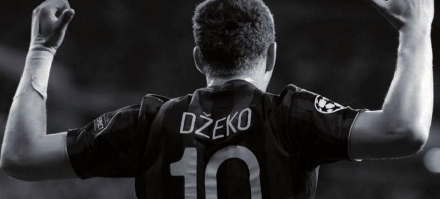 real madrid away 2012 to 13 dzeko goal4