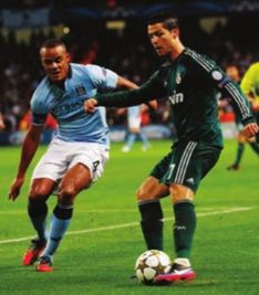 real madrid home 2012 to 13action2