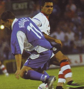 rochdale 2002 to 03 action