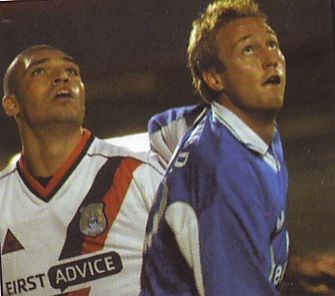 rochdale 2002 to 03 action2