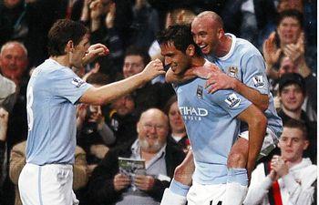 scunthorpe league cup 2009 to 10 santa cruz goal