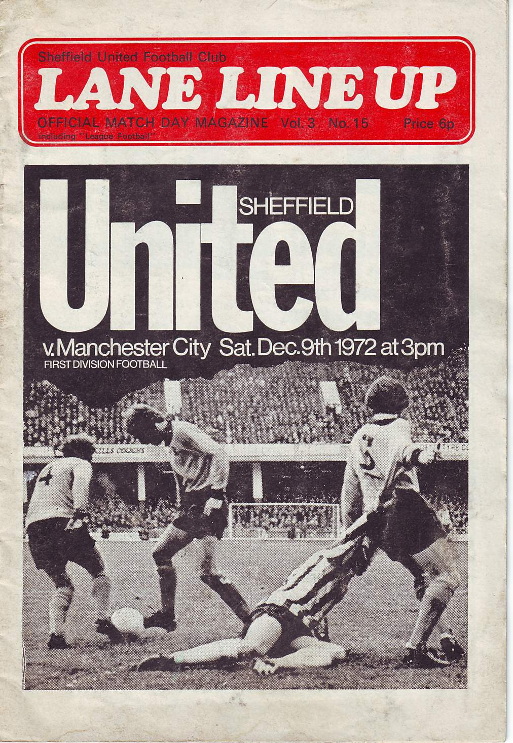 sheff u away 71to72 prog