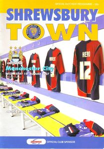 shrewsbury 2007-08 prog