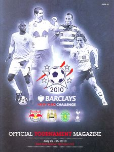 sporting away 2010 to 11 prog