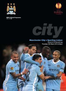 sporting lisbon home 2011 to 12 prog