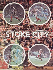 stoke away 1976 to 77 prog