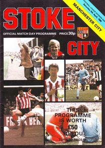 stoke away 1979 to 80 prog