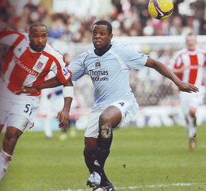 stoke away 2008 to 09 action