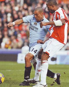 stoke away 2008 to 09 action2