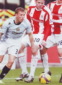 stoke away 2008 to 09 action3
