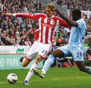 stoke away 2011 to 12 action2